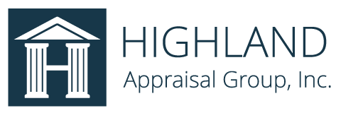 Highland Appraisal Group